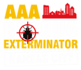 Bed Bug Exterminator Kansas City