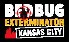 Bed Bug Exterminator Kansas City